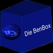 Die BenBox 1.4