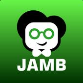 JAMB Prof 2