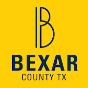 BexarConnect 1.0