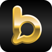 Blether 1 0 11 APK Download - Android Social Apps