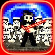LightSaber Knight Wars 1.0
