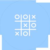 Tic Tac Toe Social 1.1.2