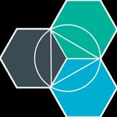 Bluemix Client 1.0.2