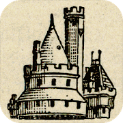 Castle Builders Board GameBoardnaut StudiosBoard