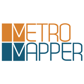 Metro Mapper 1.01
