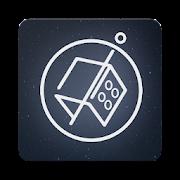 EQUiSat 1.3.1