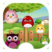 Bird Bubble Shooter 1.0