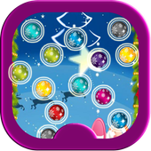 Freeze Bubble Shooter 1.0