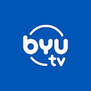 BYUtv 3.0.65.0
