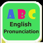 Learn English Pronunciation 2.0