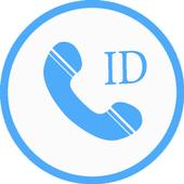 Caller ID & Blocage: Callphone 1.3