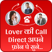 Lover Call Forwarding to Our Phone 1.2