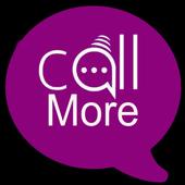 Callmore New Dialer 1.0