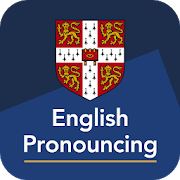 Cambridge Advanced Learners Dictionary Ebook