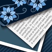 Tumbletail for Tumblr 1.2.4