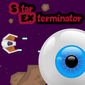 Star EXterminator (Fun free planet bomber) 1.2