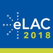 Conferencia eLAC 2015 1.0.1