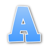 Anonymity - Fully encrypted messaging App! 1.0.57