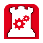 Chess All Engines 1.8
