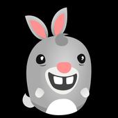 BunnyCatch 1.0