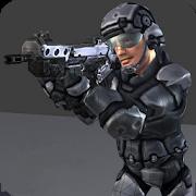 Trooper 2 (VR) 2017.01.07.0c