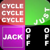 Logic Quiz Free - Word Puzzles 1.2