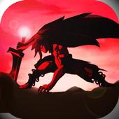 Werewolf Legend 2.0