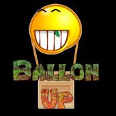 BallonUp 1.1