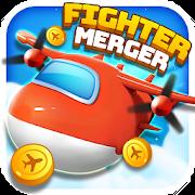 Fighter Merger 9.0