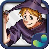 Action Wizard 3.4