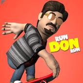 Run Don Run 1.1.5