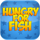 Hungry For FishApp masterAdventure