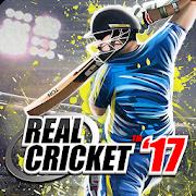 Real Cricket™ 17Nautilus MobileSports