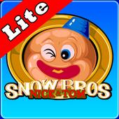Snow Bros lite 1.0.4