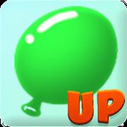 Balloon Up 1.0.1