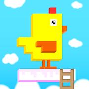 Sky Chicken 1.01