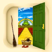 Escape Game: The Wizard of Oz 2.0.0