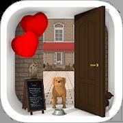 Escape Game: Valentine's Day 1.2.0