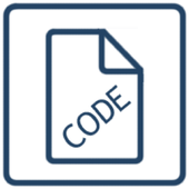 Java Code Viewer 1 5 8 APK Download - Android Communication Apps
