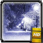 Winter [HD] Wallpapers 1.0