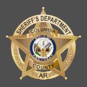 Columbia County AR Sheriffs Office 1.0.10