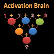 Activation Brain 2.4