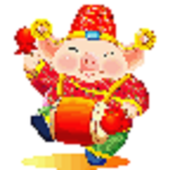 香港拱猪 1.0