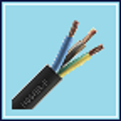 CABLE SIZE CALCULATOR BS 7671 2.4