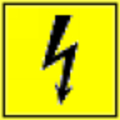 org.coopersoft.powercalc icon