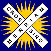 Crossing Merriam 3.0