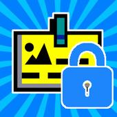 CryptSecure