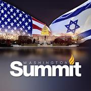 CUFI Summit 1.7