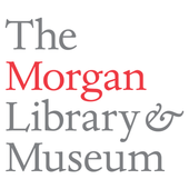The Morgan Library & Museum 1.2.20
