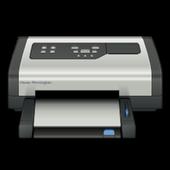 Shared printer plugin - CUPS 1.0.8